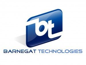Computer Repairs and Service By Barnegat Technolgies